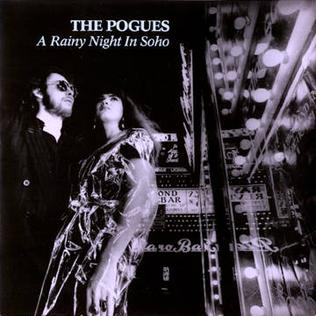 the pogues discography flac