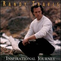 <i>Inspirational Journey</i> 2000 studio album by Randy Travis