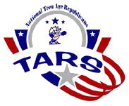 Teen Age Republicans