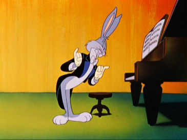 Rhapsody Rabbit - Wikipedia cc95a3993