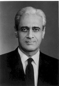 Satish Dhawan.jpg
