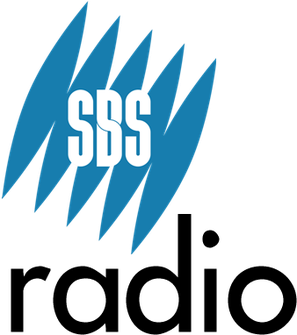List of Sydney radio stations - Wikipedia