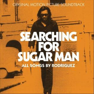 File:Searching-for-sugar-man-soundtrack.jpg