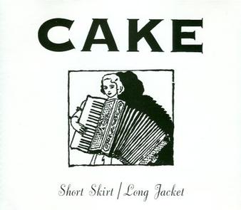 https://upload.wikimedia.org/wikipedia/en/3/3d/Short_skirt_cover_CAKE.jpg