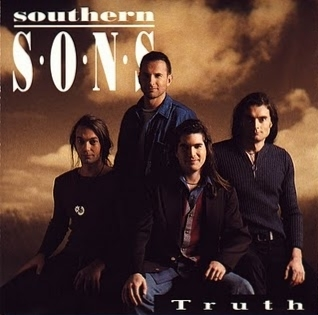 <i>Truth</i> (Southern Sons album) compilation album by Australian music group Southern Sons