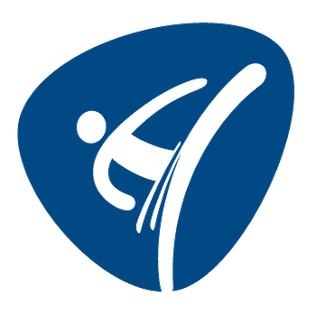 logo-taekwondo