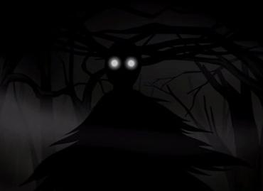 File The Beast Over The Garden Wall Jpg Wikipedia