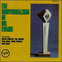 The Individualism of Gil Evans.jpg