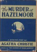 The Sittaford Mystery US First Edition Jacket 1931.jpg