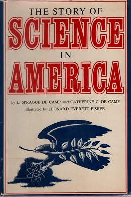 The Story of Science in America.jpg