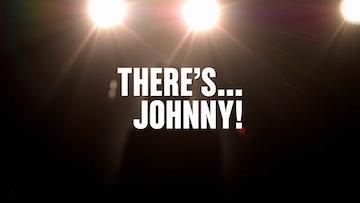 Theres Johnny Wikipedia