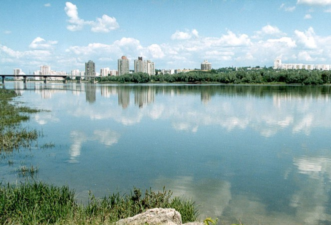 Moldavia  Tiraspol_and_Dniester