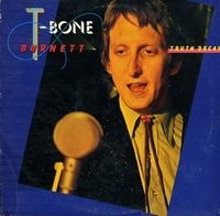 t bone burnett true detective soundtrack