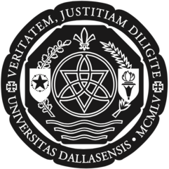 University of Dallas university in Irving, Texas