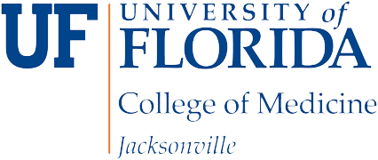 Uf Medical School Letter Packets