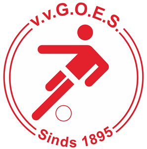 VV Goes Football club from Goes