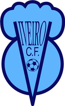 http://upload.wikimedia.org/wikipedia/en/3/3d/Viveiro_CF.png