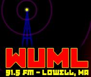 WUML logo.png