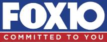 WALA-TV Fox affiliate in Mobile, Alabama