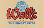 Walls (meat)