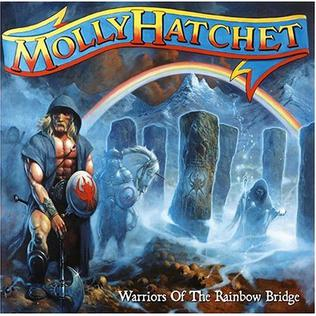 flirting with disaster molly hatchet wikipedia video games video free