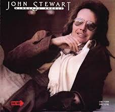 album join jon stewart - 1000×981