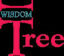 Wisdom Tree video game developer