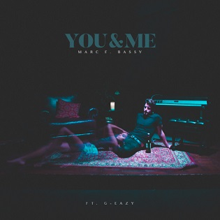 you & me (marc e. bassy song) wikipedia