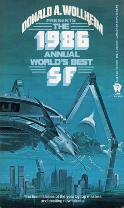 1986 Annual World's Best SF.jpg