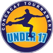2007 CONCACAF U17 Tournament logo.png