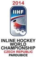 2014 IIHF Inline Hockey World Championship Division I