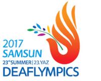 2017 Summer Deaflympics