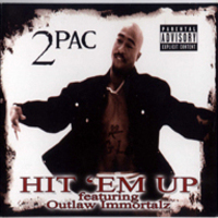 Hit 'Em Up - Wikipedia