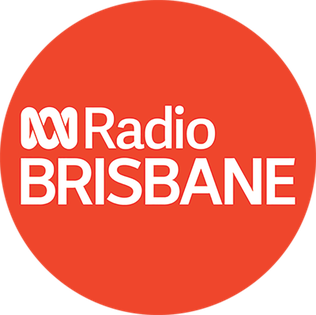 ABC Radio Brisbane Radio station