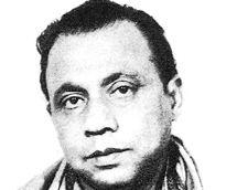 Abul Hasnat Muhammad Qamaruzzaman Bangladeshi politician