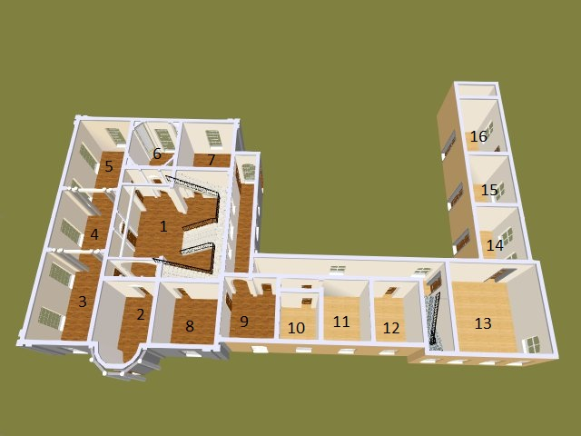 File Arlington House Ground Floor Plan Jpg Wikipedia
