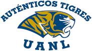 Auténticos Tigres UANL