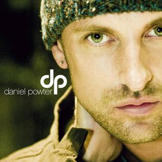 Daniel Powter — Bad Day (studio acapella)