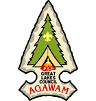 Camp Agawam.png