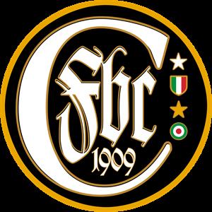 Casale F.B.C. Italian football club