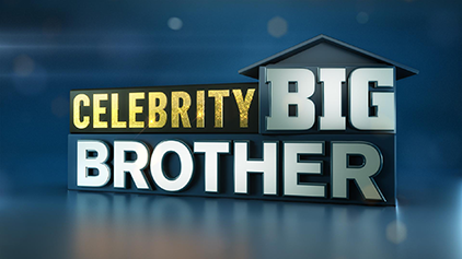 Big Brother Wiki | FANDOM powered by Wikia
