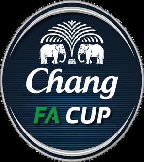 Thai Fa Cup Wikipedia