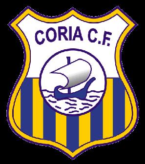 Coria CF - Wikipedia