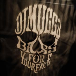 <i>Bass for Your Face</i> 2013 studio album by DJ Muggs