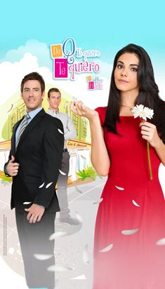 Canal de telenovelas venezolanas online dating 3