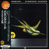Diamond nights album cover Japanese re-issue.jpg