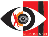 Director Kut's Productions Logo.jpg