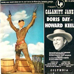 Doris Day Calamity J..jpg