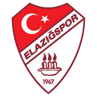 Elazığspor association football team in Turkey