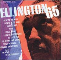 """Afficher """"Ellington '65"""""""